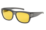 Nachtfahrüberbrille-Cover24-(l-xl)