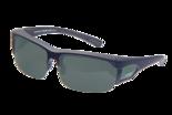 Overzet-zonnebril-Casual-Semi-Black-(m-l)