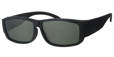 Sonnenüberbrille Cover (l/xl)